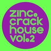 Gtac MP3 Song Download- Crackhouse Ep 2 Gtac Song by Zinc on