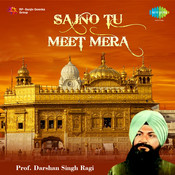 Sajno Tu Meet Mera Songs