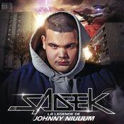 La légende de Johnny Niuuum Songs