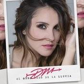 Al Otro Lado De La Lluvia Songs