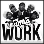 Work Songs