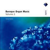 Baroque Organ Music Vol.2 (-  Apex) Songs