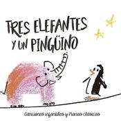 Pin pon mp3 song download tres elefantes y un pingüino pin pon.