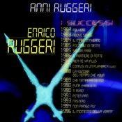 Anni Ruggeri: I successi Songs