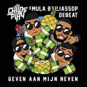 Geven Aan Mijn Neven (feat. Mula B) Songs