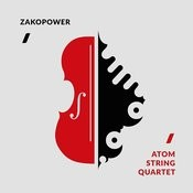 Zakopower & Atom String Quartet Live Songs