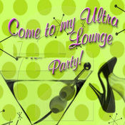 Lounge Party Songs