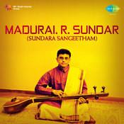 Madurai R Sundar Sundara Sangeetham Songs