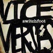 Vice Verses Songs