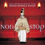 Nonstop (- The Best Of Heinz Rudolf Kunze) Songs