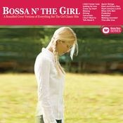 Bossa N' The Girl Songs
