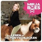Das Leben Ist Kein Ponyschlecken Songs