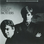 The Hit Sound Of The Everly Brothers Songs