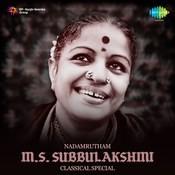 Dolayam mp3 song download shriman narayana dolayam instrumental.