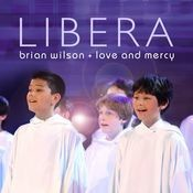 Brian Wilson: Love & Mercy Songs