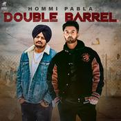 Double Barrel Songs