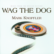 Wag The Dog Songs