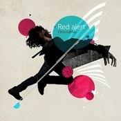 Red Alert Songs
