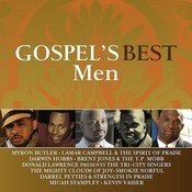 Gospel's Best Men Songs