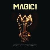Don't Kill the Magic Song