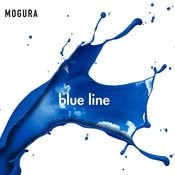 Blue Line - Single Songs