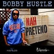 Nah Pretend Songs