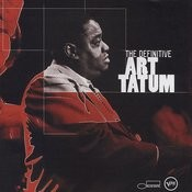 The Definitive Art Tatum Songs