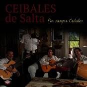 Por Siempre Ceibales Songs