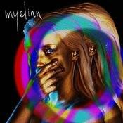 Myelinn Songs