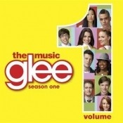 Glee The Music, Vol. 1 Songs