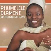 Bambelela Song