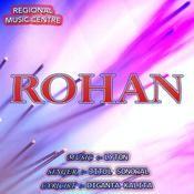 Rohan Songs