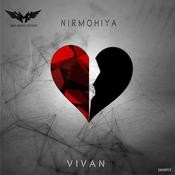 Nirmohiya Songs