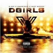Dgirls Songs