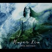 Mujer Río Songs
