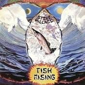 Fish Rising Songs