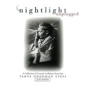 Nightlight Unplugged Songs