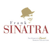 Frank Sinatra: The Complete Capitol Singles Collection Songs