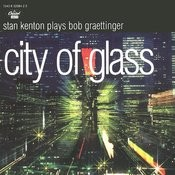 City Of Glass (Third Movement): Reflections Song
