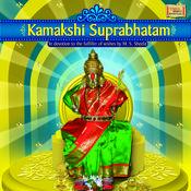 Kamakshi Suprabhatam Songs