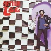 Arthur Lee Songs