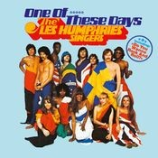 One Of These Days (Remastered Version) Songs