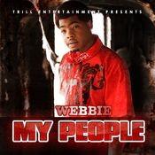 My People Songs