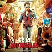 Raja Natwarlal Songs