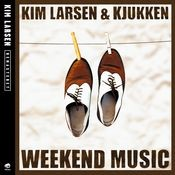 Weekend Music Songs