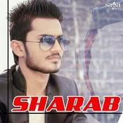 Sharab Songs
