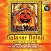 Salasar Balaji Songs