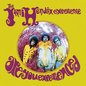 Are You Experienced Songs