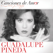 Canciones De Amor De Guadalupe Pineda Songs