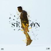 The Season The Prophec Full Song